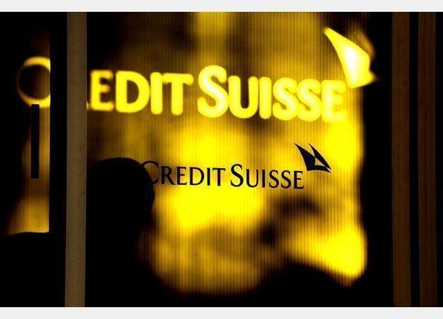 البنوك السويسرية تتجه لرفع الغطاء عن الحسابات السرية