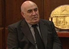 ابراهيم دبدوب : علينا التعايش مع سوء إدارة الأزمة الإقتصادية العالمية