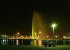 منطقة سعودية تعلق الدراسة بسبب تسرب مواد كيميائية من إحدى الشركات