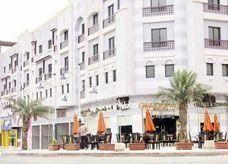 الرياض: 5 سنوات لانتهاء أزمة الإسكان في السعودية وانخفاض العقار يصل لـ 40%