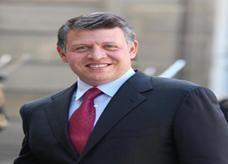 دافوس : استثمارات بـ 3 مليارات دولار في الأردن