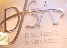 سلطة دبي المالية :تغريم مديرين مرخصيين لعدم الإفصاح عن معلومات جوهرية