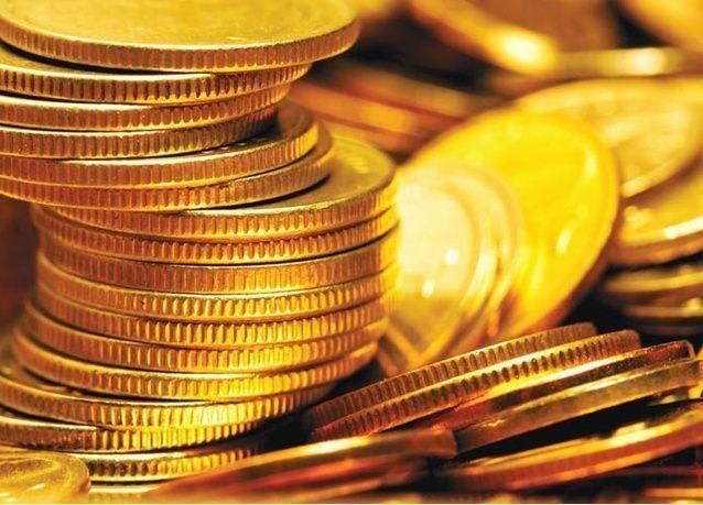 بورصة دبي للذهب والسلع (DGCX) تسجل بداية قوية في 2014