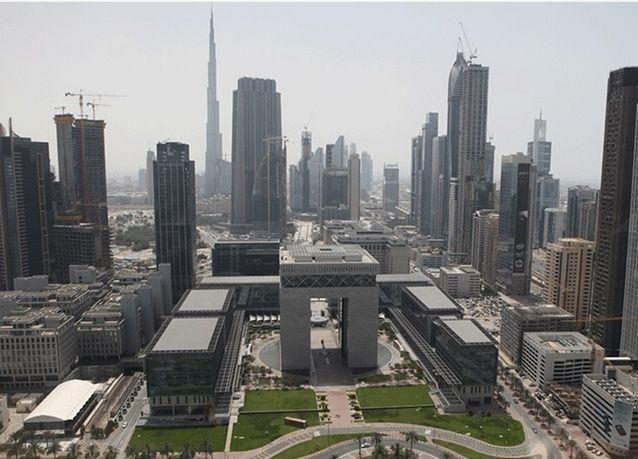 تمديد تأشيرات الإماراتيين إلى الهند بين سنة و5 سنوات