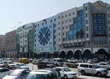 الإعلان عن تأمين صحي شامل للمواطن والمقيم في قطر