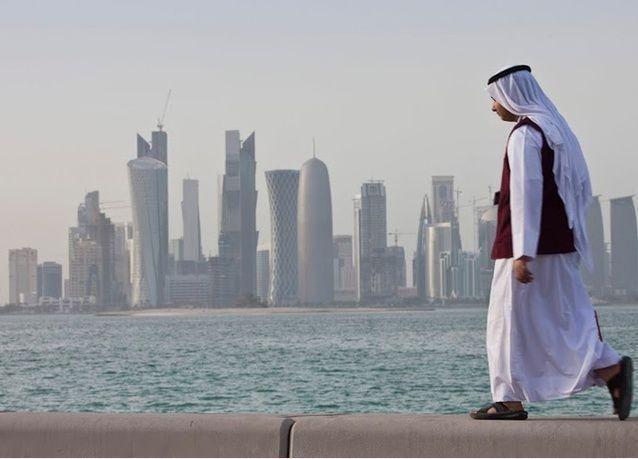 دراسة قطرية تحذر من ارتفاع المديونيات الشخصية للمواطنين
