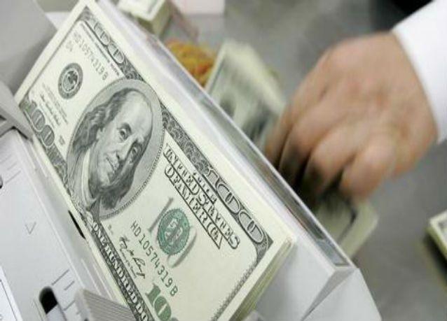 صناديق الثروة الخليجية تسحب 19 مليار دولار من شركات إدارة الأصول العالمية