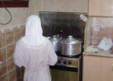 السعودية: شهر رمضان يرفع فاتورة العمالة الإثيوبية.. والأنظار تتجه إلى غانا