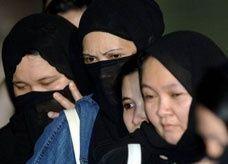 وزارة العمل السعودية توقع الاتفاقية النهائية للعمالة الفلبينية الأحد القادم