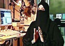 السعودية مها الخياط تفوز بالميدالية الذهبية في معرض جنيف للمخترعين