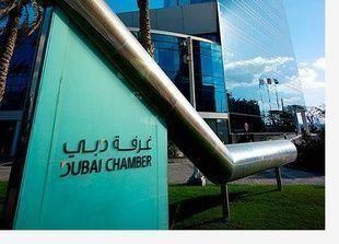 """""""غرفة دبي"""": توقع نمو سوق الأجهزة الإلكترونية الاستهلاكية بنسبة 4.7 بالمائة حتى 2020"""