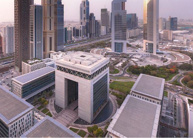 سلطة دبي للخدمات المالية توبخ شركة ماس كليرسايت وتلزمها بتعويض المستثمرين