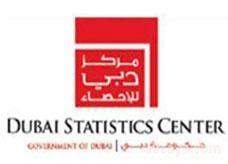 دبي للإحصاء : 58 ألف موظف وعامل في 10 شركات شبه حكومية