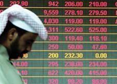 مؤشر بورصة دبي يرتفع فوق 2000 نقطة للمرة الأولى منذ عام 2009