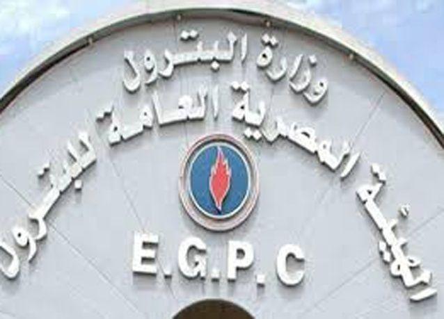 الهيئة المصرية العامة للبترول تعين محمد المصري رئيساً تنفيذياً لها