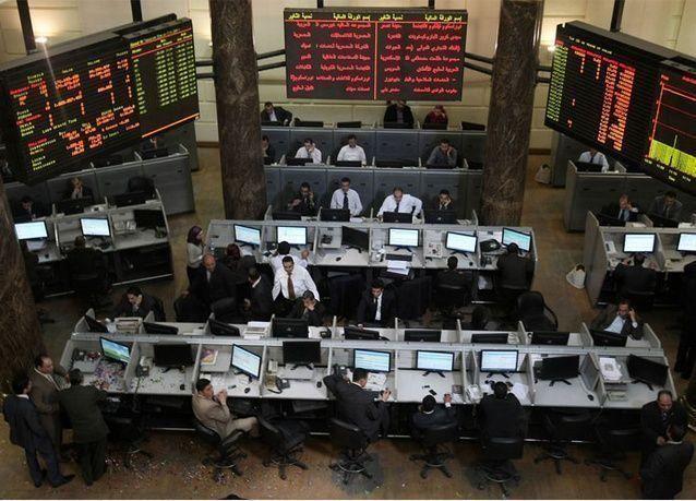 """حصري: الشركات المصرية تلجأ للتوزيعات المجانية """"هرباً"""" من ضريبة البورصة"""