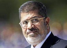 الرئيس المصري يوقع قانون الصكوك