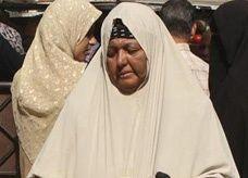 وزير سابق: المخزون المصري من القمح المستورد يكفي أقل من شهرين