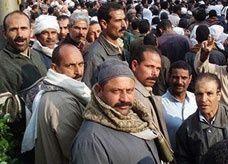 الرياض تعد العمال المصريين في السعودية بإنصافهم ومنحهم حقوقهم