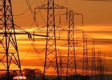 """""""طاقة"""" الإماراتية تتطلع لإنتاج الكهرباء في أوروبا"""