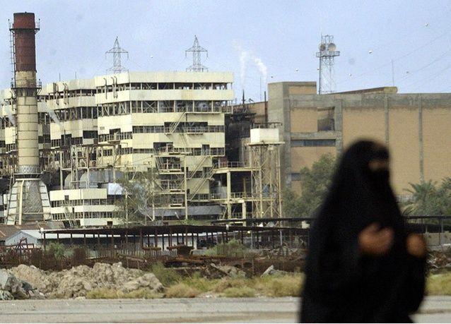 الشركة السعودية للكهرباء تتجه لرفع رسوم خدمة العداد