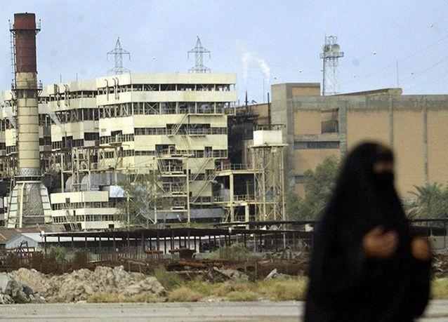 """الشركة السعودية للكهرباء تراجع تعرفة أسعارها لأنها """"الأقل عالمياً"""""""