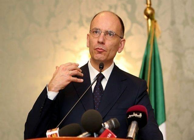 الكويت ستستثمر 500 مليون يورو في ايطاليا