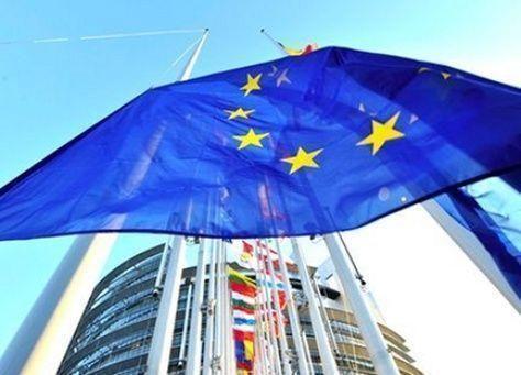 دولة الإمارات تعفي مواطني 13  دولة من الاتحاد الأوروبي من تأشيرة الدخول المسبقة