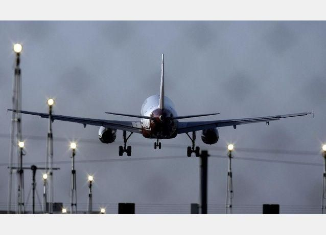 تايلاند تتراجع عن بيع 4 طائرات لرجل أعمال سعودي بـ83 مليون دولار