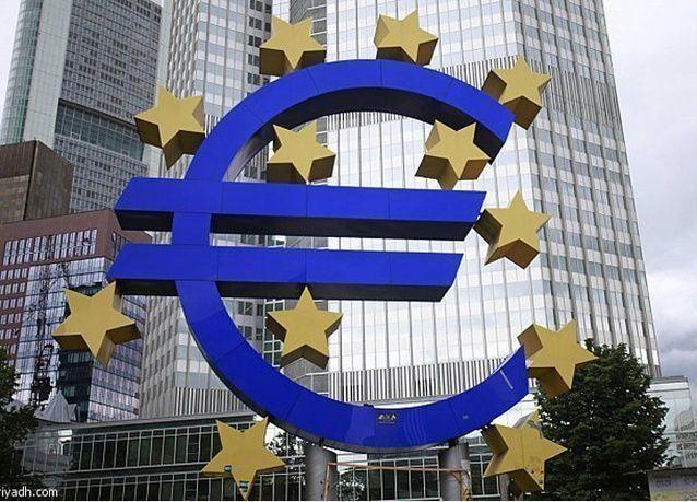 اقتصاد منطقة اليورو يستيقظ من سباته تدريجياً