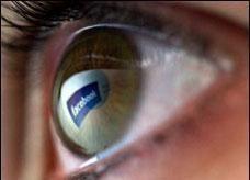 56 مليار خسائر  يتكبدها فيسبوك بسبب سحب الاعلانات