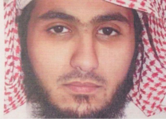 الكويت: منفذ الهجوم الانتحاري سعودي