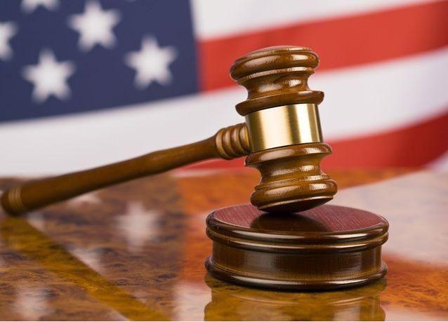 """واشنطن تسحب جواز سفر الأمريكيين بالخارج في حال عدم الالتزام بـ """"فاتكا"""""""