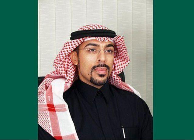 شركة الخضري السعودية متفائلة بأن يكون لها حصة أكبر بكثير في مشاريع الإسكان