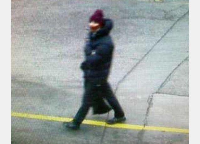 شرطة الدنمرك تقتل مشتبها به في هجومي كوبنهاجن
