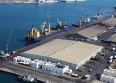 أبوظبي: موارد أكبر من تجارة السلع