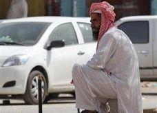 """محنة """"البدون"""" في السعودية تجذب الانتباه بعد انتحار بائع حرقاً"""