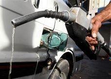 مصر تسعى لضبط استهلاك الوقود ومكافحة التهريب تفادياً لأزمة