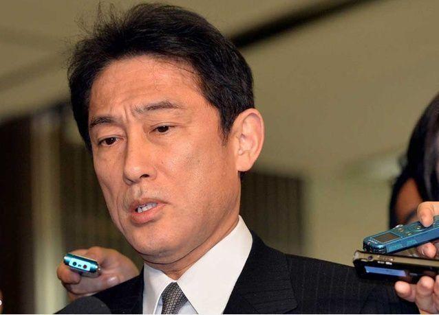 """كوريا الجنوبية واليابان تتفقان على حل قضية """"نساء المتعة"""" بشكل نهائي"""
