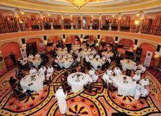 صناعة الغذاء الخليجية عرضة لصدمات الأسعار