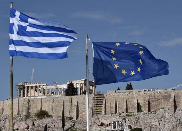 هل خروج اليونان من منطقة اليورو بات أمراً حتمياً؟