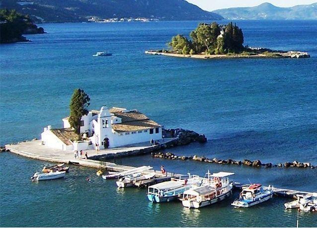 اليونان تتوقع تسجيل نمو بمقدار 2.9% في 2015