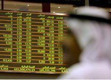 فتح سوق الأسهم السعودي للأجانب غير المقيمين