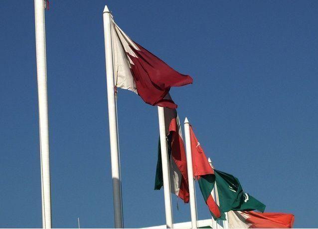 دول الخليج تقترح استثناء 110 سلع غذائية من ضريبة القيمة المضافة