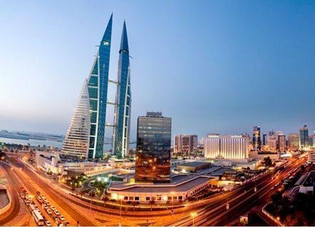 بيت التمويل الخليجي يحصل على حكم لصالحه بمبلغ 90.6 مليون دولار في قضية ضد اثنين من رؤساء مجلس إدارته السابقين