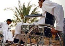 وزارة العمل السعودية: توظيف ذوي الإعاقة خلال 4 أشهر