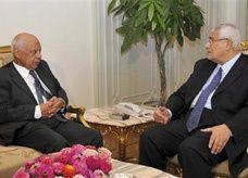 من هو حازم الببلاوي رئيس وزراء مصر الجديد؟