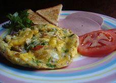 إهمال الفطور والأكل الليلي يؤذيان القلب