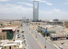 تسليم منح سكنية لـ 1.3 مليون سعودي مسجل في قوائم الانتظار.. قريباً
