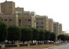 وزارة الإسكان السعودية: العاصمة تقترب من الانتهاء من مشروع سكني يوفر 7 آلاف منزل